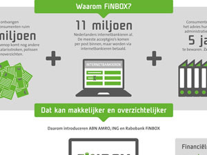 Infographic Bluem | Uitleg FiNBOX