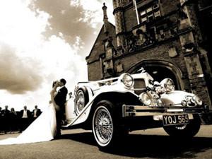 Voucher Fletcher Hotels | Trouwkado Moments of Love – 210×80
