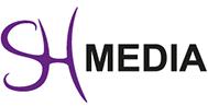 SH Media