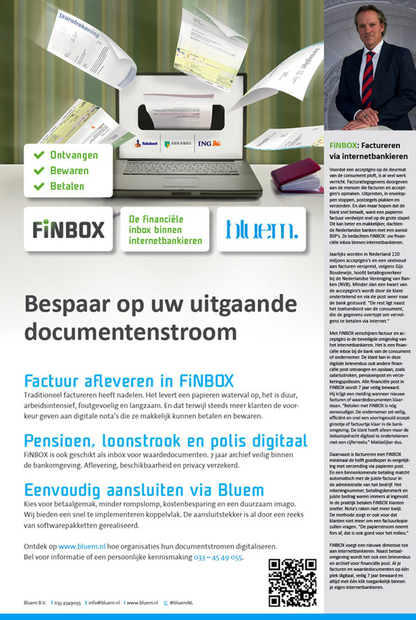 Advertentie Bluem | Sp!ts - 390x262