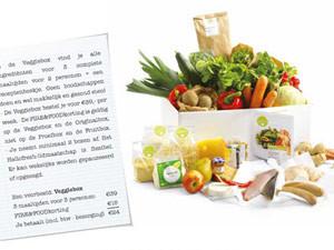 Advertentie HelloFresh | Fire&Food – 210×297