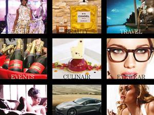 Advertentie Known | Fashionportal – 148×210