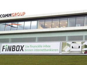 Banner Bluem | SnelwegbannerFINBOX – 31600×3100