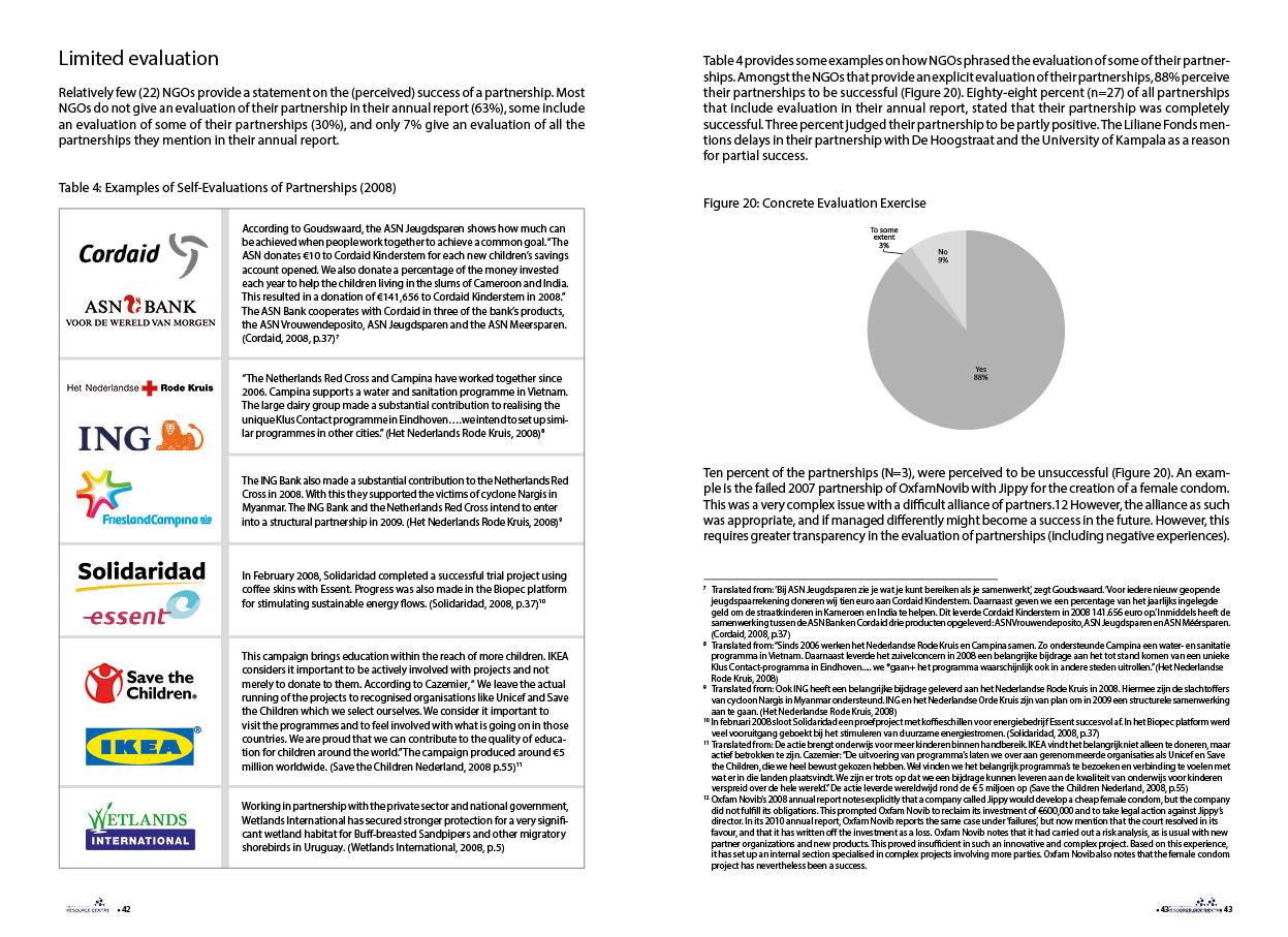 Erasmus RSM_NGO_Scan_2011_def_LR22