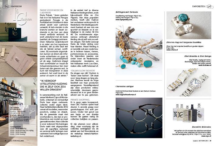 KNOWN_03_AUTUMN2012_ZuidHolland14