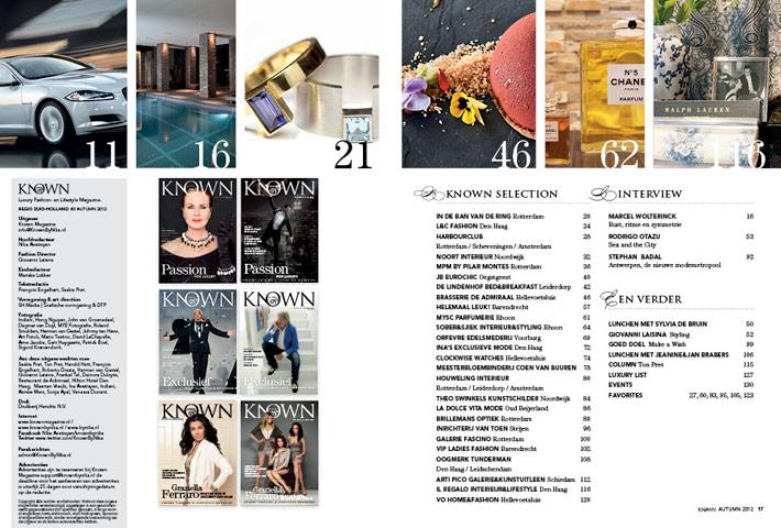 KNOWN_03_AUTUMN2012_ZuidHolland8